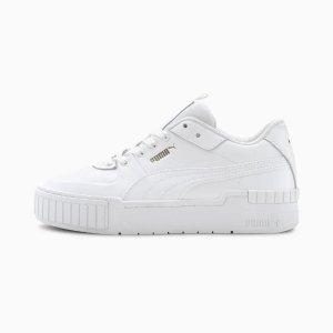 PumaCali Sport 女鞋