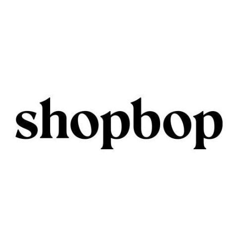 低至5折+额外7.5折 直邮中澳明天截止:Shopbop 年中大促 全用户开启 A王水钻包仅$335!