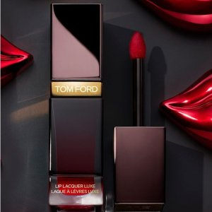 50% OffTom Ford Selected Products Hot Sale