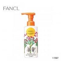 Fancl 洗发水
