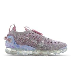 NikeAir Vapormax 2020运动鞋-粉色