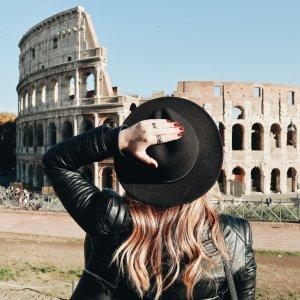 $499起 纽约出发6日罗马机票+酒店之旅 探寻曾经的世界之都