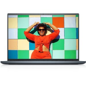 New Release:Dell Inspiron 16 Plus Laptop (i7-11800H, 3060MQ, 16GB, 1TB)