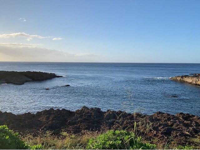 上天入海吃喝玩乐无所不能的夏威夷-欧胡岛