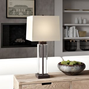 Up to 60% OffWayfair Selected Table Lamp on Sale