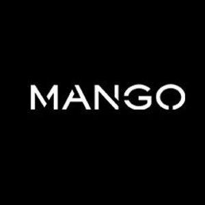 低至3折+最高额外8.5折Mango 折扣区专场 $42收直筒西装裤、香芋紫针织衫