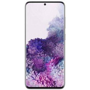 SamsungGalaxy S20 128Go 手机