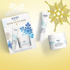 30%  OffSitewide @ H2O