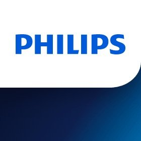 Extra 20% OffPhilips Sonicare 9500 Series DiamondClean HX9900 Sonic Electric Toothbrush