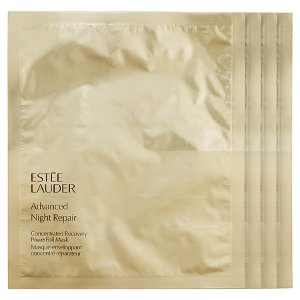 Advanced Night Repair Concentrated Recovery PowerFoil Mask - Estée Lauder   Sephora