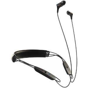 Klipsch R6 Neckband Earbuds with Bluetooth