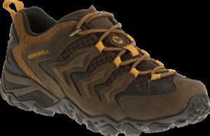 Merrell Chameleon Shift Ventilator Hiking Shoes