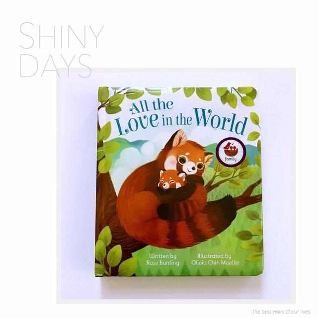 🌟这本宝宝图书是我目前最喜欢❤️的...
