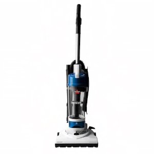$49.99 BISSELL Aeroswift Compact Bagless Upright Vacuum @ Kohl's