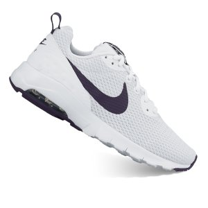 a4e3dae46f6f Nike Shoes   Kohl s Up to 60% Off - Dealmoon