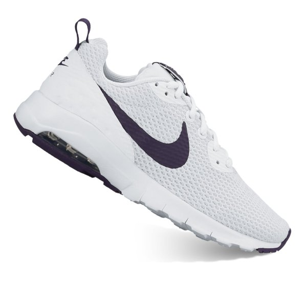 Nike Shoes @ Kohl's Up to 60% Off