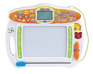 $19.93 VTech Write and Learn Creative Center