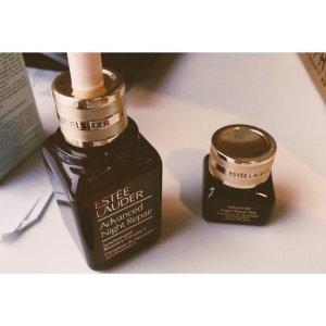 小棕瓶50ml