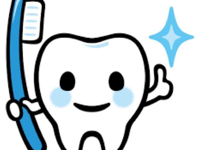 关于我的口腔日常护理,请耐心观看