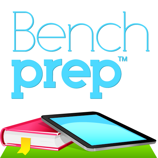 85% OFFGRE, GMAT, CFA, LSAT, MCAT, SAT, PMP, Bar Exam, PCAT, NPTE (and more!) online and mobile learning courses available on any computer, iPhone, iPad, and Android at BenchPrep.com