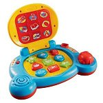 25% OFFVTech Kids Software and Accessories @ Vtech Kids