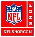 Up to 50% OffSelect Items @ NFLShop