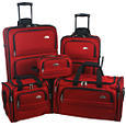 Additional 15% Off on purchases of $100+ @ LuggageOnline