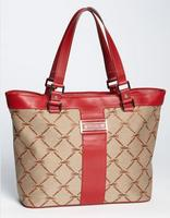 Longchamp Bags on Sale   Nordstrom 50% OFF - Dealmoon ad66e479a43bf