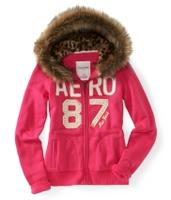 88c39f64d0ec0 Hoodies   Aeropostale Up to 70% Off - Dealmoon