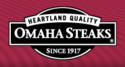 Up to 64% offOmaha Steaks顾客最爱套餐组合最高达64% off