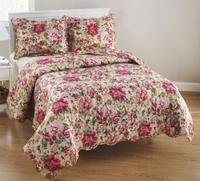 20% OFF the highest price itemwhen you spend over $100 at Anna's Linens