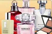 Up to 80% Off + $5 off $40Select fragrances @ FragranceX