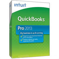 40% OFFQuickBooks Pro @ Intuit Small Business