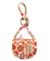 2412fa889088 Select Patterns   Vera Bradley 60% OFF - Dealmoon