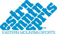 Up to 50% OffGreat Brands Holiday Sale @ Eastern Mountain Sports