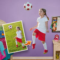 40% OffSitewide @ Fathead