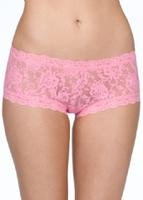 Extra 15% offSale items @ Hanky Panky