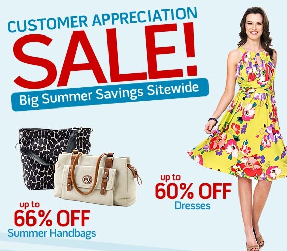 f0a64023ce9 Boscov s Customer Appreciation Sale Up To 75% Off - Dealmoon